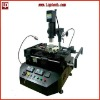 BGA rework station AT8235 BGA soldering machine