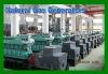 300KW natural gas generator