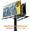 Detonator metal detectors WEJW-002