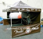 pop up tent/pagoda tent/canopy/marquee