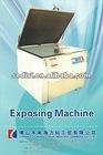 screen printing exposer