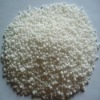 Muriate of ammonia Fertilizer