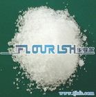 Sodium phosphate monobasic 99% 98% 97% AR/Pharma/Technical Grade/Food Grade
