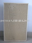 Porous Ceramic of Baffle Brick