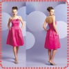 Ladies' fashion cocktail party dresses CP0161
