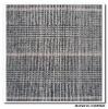 Woolen Lycra Spandex Fabric