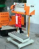 New Pneumatic Impulse Sealing Machine