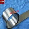 supplyASTM B265 gr2 titanium strip