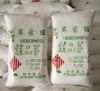 isoborneol powder