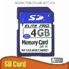 sd memory 2gb