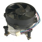LGA775 cpu cooler CP004