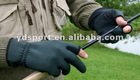 Hot sale neoprene fishing gloves,waterproof gloves