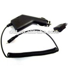 5v 3a usb car charger