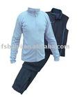 sportswear swun006/track suit/sport suit