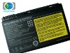 Replacement laptop Battery for ACER 9100