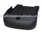 2000mAh Portable Battery for Blackberry 8900
