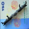 RC2-5208-000 For HPP4014/4015 Fuser Guide Delivery