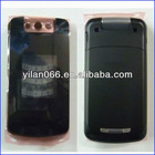 Original Full Housing for Blackberry 8220 BLACK