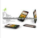 Dapeng A7 MTK6573 , TV WIFI GPS touch screen GSM+wcdma 5inch smart phones