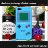 2012 new funny tpu case for iphone 5, leather case for iphone 5 ,protective case for iphone 5