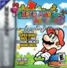Games Cassettes (Mario Series)