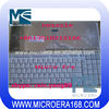 new for toshiba P200 P205 laptop keyboard