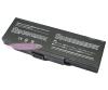 Laptop Battery MC8089LP