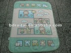baby blankets wholesale
