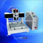 Best Quality and best price Micro Small CNC Router