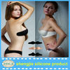 strapless Silicon new designs of bra