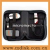 OEM/ODM hot selling multifunction usb travel kit from factory