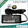 For HP 18.5V 3.5A Original Notebook AC Charger