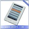ZX-EB7002 E book reseller
