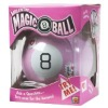 ask great fun of wholesale magic 7+1 crystal ball manufacturer