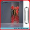 Stainless Steel Door Handle,Pull Handle(YK-4191)
