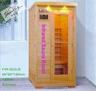 sauna FIR-023LB