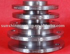 THREADED FLANGES PN6 2565