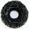 Round Drainage Pipe-Plastic Blind Ditch