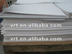 3mm expanded ptfe sheet