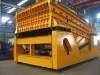 WFHS Series Reversible Curved Vibrating Screen