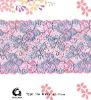 knitting nylon lace