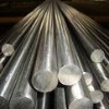 Bright Finish Stainless Steel Bar