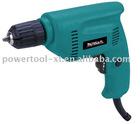 10mm Electric drill-- MT6410