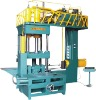 Cold Forming Elbow Hydraulic Machine
