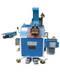 UN series semi-auto wire butt welding machine