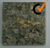 2012 Latest Quartz Stone---Quartz Countertop, quartz tile, quartz stone,solid surface