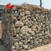 Factory Price High Quality Welded Gabion Box