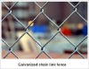 Anping Hongyu Hot Dipped Galvanized Chain Link Fencing (manufacturer)