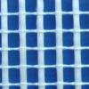 white fibergalss griding cloth
