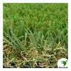 8310 synthetic lawn 4 tone grass